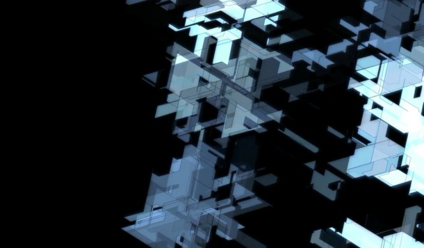 Planet 3778_Daniel Berio