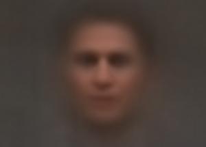 Portrait (2013), ssbkyh