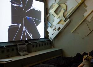videogalery