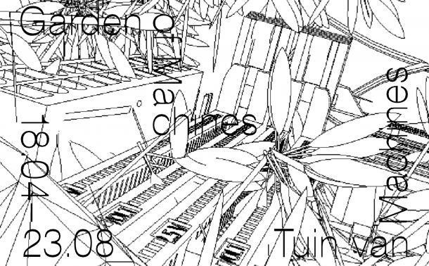 Side-Programme-610x378